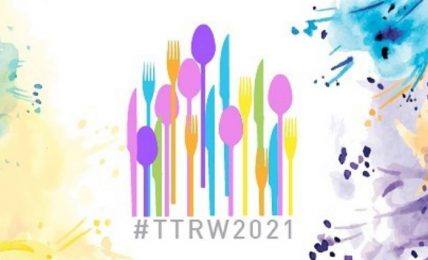 trinidad and tobago restaurant week 2021